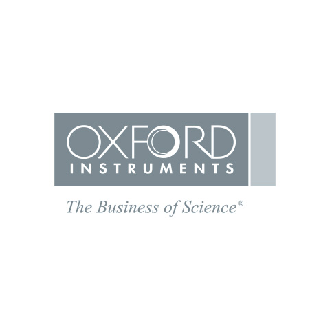 References - Oxford