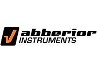 Abberior Instruments.png