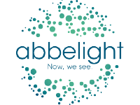 Abbelight_Logo_Small_c