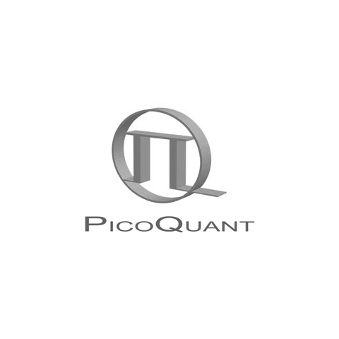 References - PicoQuant