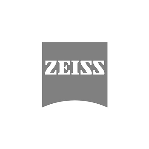 References - Zeiss
