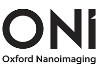 Oxford NanoImaging