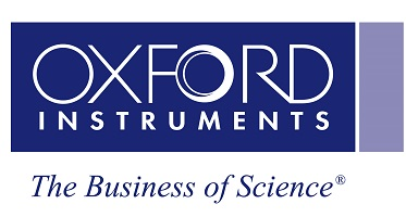 Oxford Instruments Asylum Research